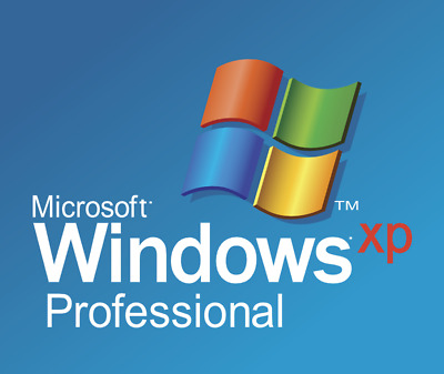 Windows Xp Professional Pro 32  Bit Sp3 C0Dice Key Attivazione Licenza