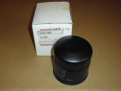 Kawasaki En 450 Vn 700 750 Ex 500 Ölfilter Filter Assy Oil Filter 16097-1054