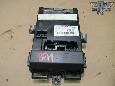 05-09 ford mustang gt 4 6l v8 fuse box body control module bcm 9r3t