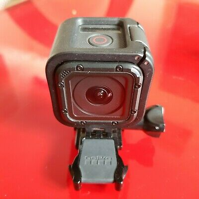 GoPro Hero Session Action Camera WiFi Video 1080p Camcorder