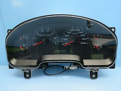 2007 ford f150 instrument cluster | Ford F150 How to Repair