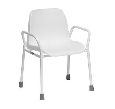 Drive Foxton Stationary Shower Chair