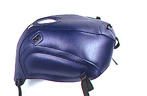 Bagster TANK COVER aprilia RSV MILLE 99-00 navy blue BAGLUX tank protector 1368A