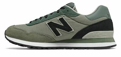 New Balance Men's 515 Shoes Green