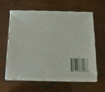 2012 US Mint Uncirculated Set UNOPENED Original Mint box