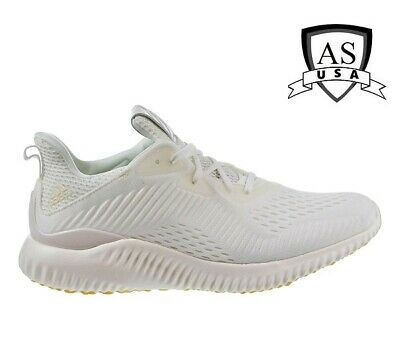 f8f8b5779a245 ADIDAS ALPHABOUNCE EM UNDYE Men s RUNNING SHOES Sneakers BW1225 Size 10 13  NEW