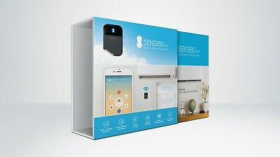 Sensibo Sky - Smart Home Universal Air Conditioner Remote Controller