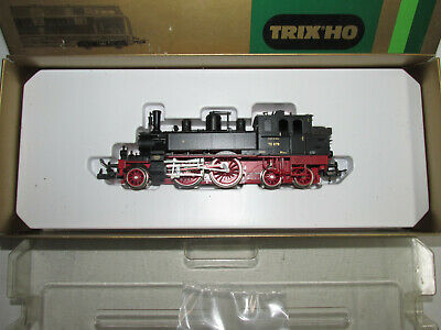 Trix International 52243600 Spur H0 Tenderlokomotive der DRG BN 73 079 OVP