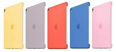 Genuine Apple Silicone Case for 9.7-inch iPad Pro & Air 2 Tablets