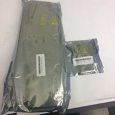 FM Loop Module Keystone HP Agilent 08642-60001 & 08642-60133 New
