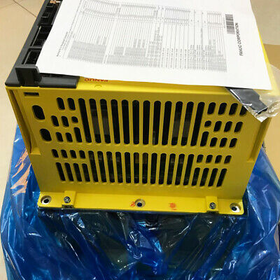 1Pc New In Box Fanuc A06B-6164-H202