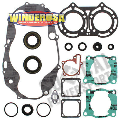 Allstar ALL72045 Thin Style Gasket Differential Gasket for Ford 9 Rear End