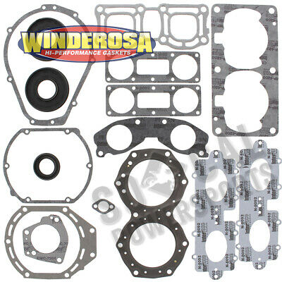 Engines, Impellers & Component, Personal Watercraft Parts