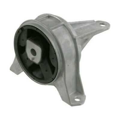 A1448 Front Engine Mount for Ford F100 1980-1985 4.1L