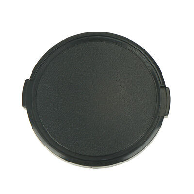 77mm Plastic Snap On Front Lens Cap Cover For SLR DSLR Camera DV Leica Sony ZX