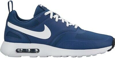 new product c1020 01979 Nike Baskets Hommes Air Max Vision Chaussures de Sport Occasionnels