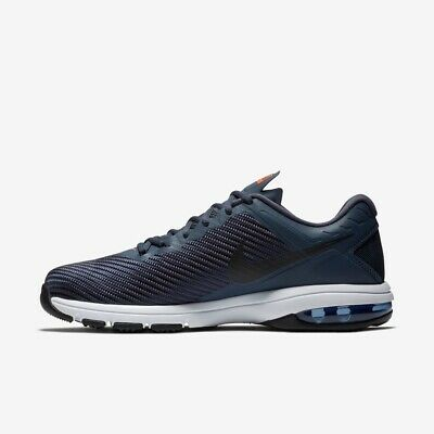 NIKE AIR MAX Complet Ride Tr 1.5 Course Hommes Tennis Taille Neuf