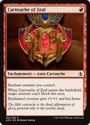 Commander 2015 Mtg Pack Fresh X1 Magic Mtg With A Long Standing Reputation Thought Vessel