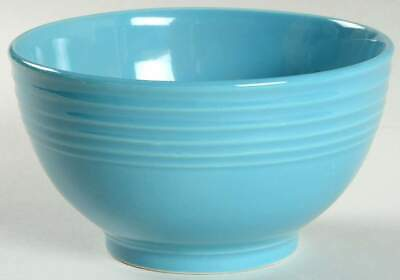 Gibson Designs STANZA-TURQUOISE Soup Cereal Bowl 10097223