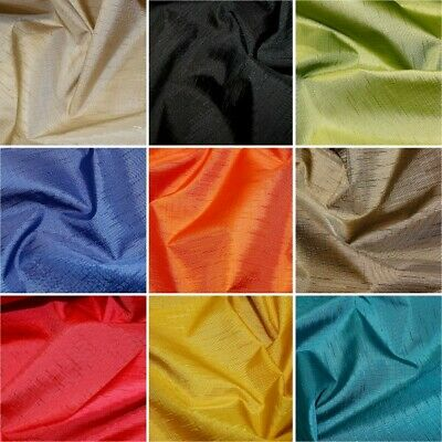 Water Repellent PU Coated Bamboo Effect Ripstop Fabric 100% Polyester