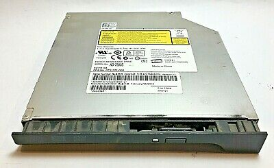 DELL VOSTRO 1320 NOTEBOOK OPTIARC AD-7580S DRIVER FOR WINDOWS MAC