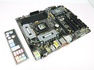 DRIVER FOR ASROCK P67 EXTREME4 GEN3 INTEL MANAGEMENT