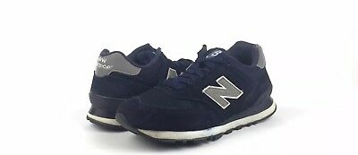 timeless design b6c87 ef94d WOMEN'S 7.5 NEW Balance 530 Encap M530AAA Blue Teal/Purple ...