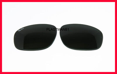 317fd2f7422 VINTAGE B L RAY BAN BAUSCH   LOMB EXPLORER 58mm REPLACEMENT LENSES ...