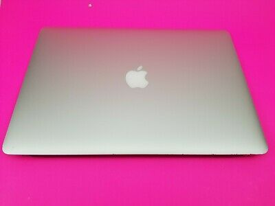 MacBook Pro Retina 15 A1398 Late 2013 Mid 2014 LCD Screen Full Assembly 661-8310