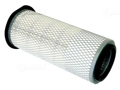 Outer Air Filter Fits Massey Ferguson 675 690 Tractors