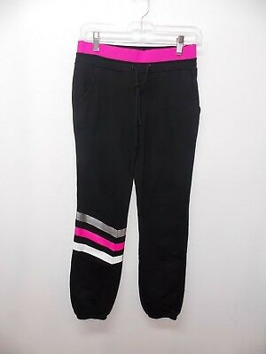 90d4f03c9fdef7 NWOT Jessica Simpson The Warmup Women's Leggings Athletic Performance Size S