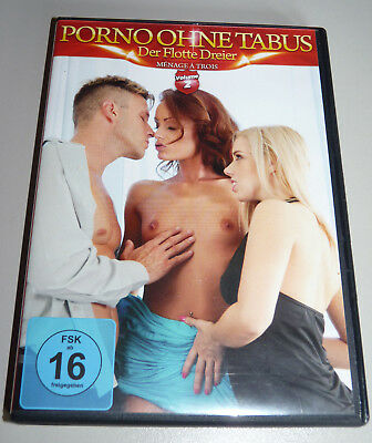 Badeanzug Sex-Video