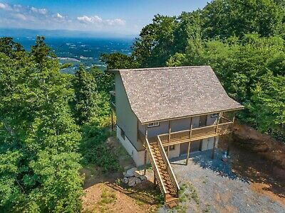 Mountain Top House For Sale by Owner
