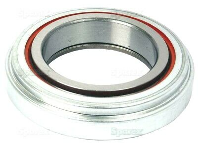 Clutch Release Bearing Fits International 484 584 684 784 884 Tractors.