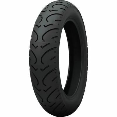 Kenda  K657 130/90-16 Challenger  Rear Motorcycle Tire New Free Shipping