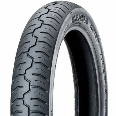 Kenda  K673F 120/90-17   Front Motorcycle Tire New Free Shipping