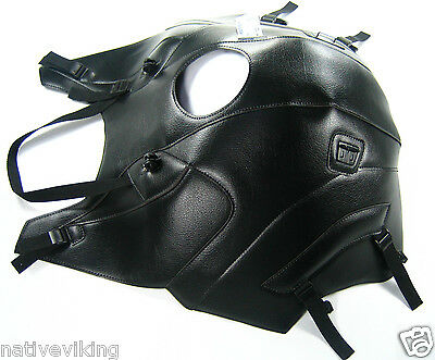 Bmw K 1300 GT 08-13 Bagster TANK COVER new Baglux TANK PROTECTOR in STOCK 1524U