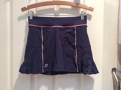 Lorna Jane sport skirt size S - with fault