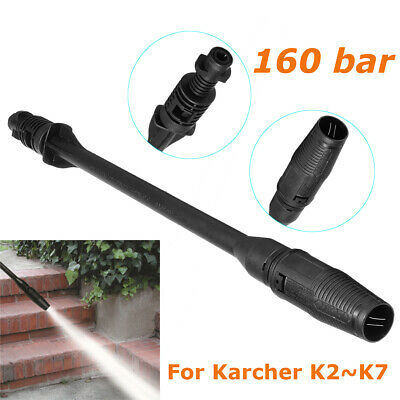 Car Washer Jet Lance Nozzle for Karcher K2 K3 K4 K5 K6 K7 High Pressure 160 Bar