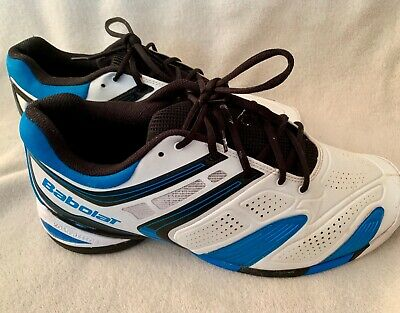 Chaussures tennis Babolat