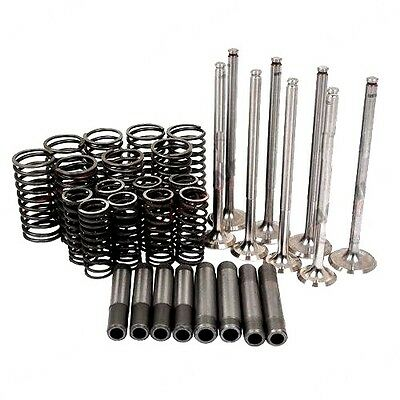 Valve Train Kits pour International 374 384 444 B414 B434 Tractors.