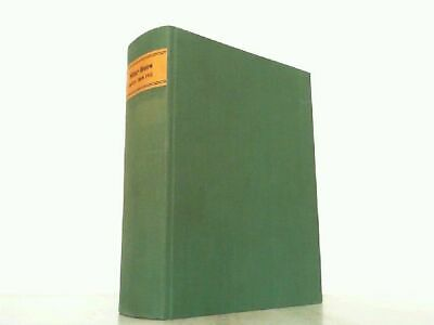 Military Review Volume XXXIV. April 1954 - March 1955 Complete. With Supplement