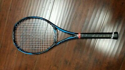 Yonex EZONE DR 98 In 41/4 (Made In Japan)