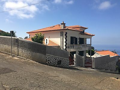 Property for sale in Madeira, Portugal, Ideal Home Abroad, Maison à vendre