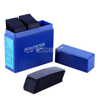 AZDENT Oral Electric Toothbrush Tooth Cleaning + 4 replacement tooth Brush Heads