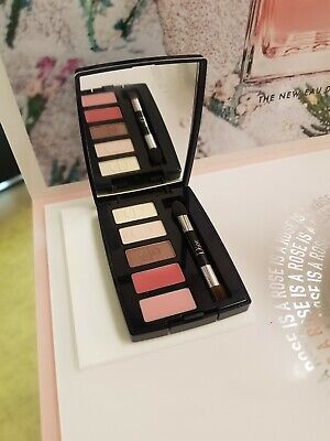 Dior Mini Palette Eyes And Lips BNIB!