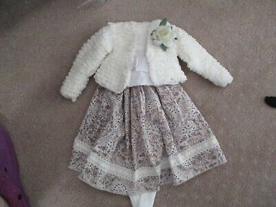 Bjd Doll Outfit For 1/3 Girl