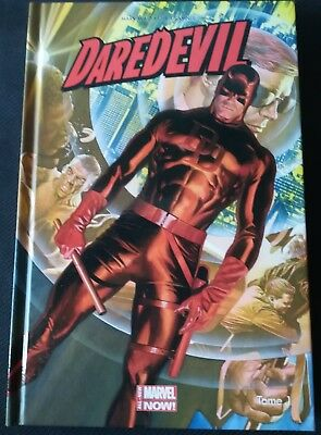 DAREDEVIL - Le Diable de Californie - Tome 1 (VF)