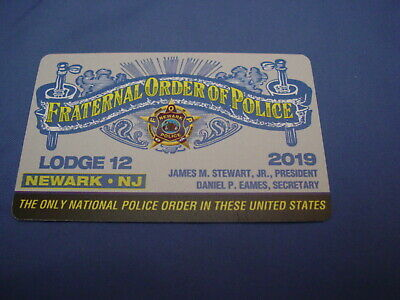 "Authentic  """"Collectible"""" 2020  Pba Card """" Not A Dea Cea Sba Lba  Card Retired"