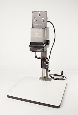 Durst M302 Colour.  35mm Enlarger with Colour Head and Transformer. Also for B&W